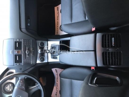 مرسيدس بنز كلاسي سي 320 cdi مستعملة 662720