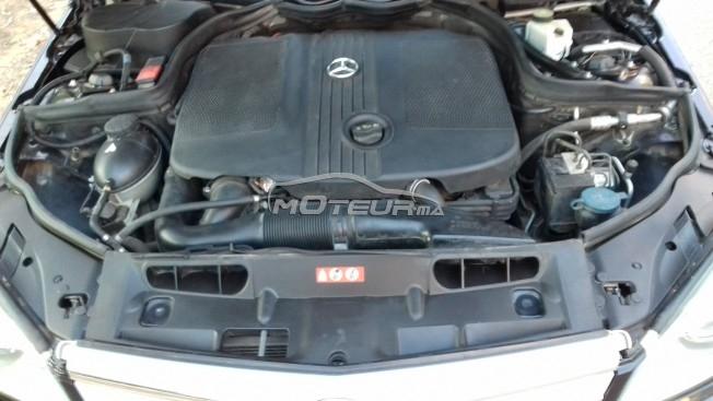 سيارة مستعملة Mercedes-classe-c-937819.jpg للبيع-417320