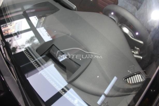 MERCEDES Classe c coupe 220d coupé occasion 687590