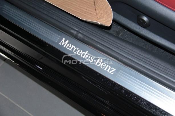 MERCEDES Classe c coupe 220d coupé occasion 698108