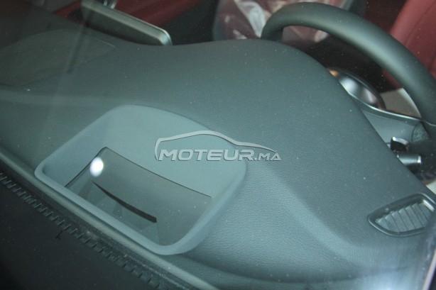 MERCEDES Classe c coupe 220d coupé occasion 698112