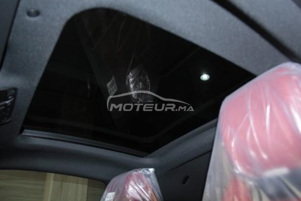 MERCEDES Classe c coupe 220d coupé occasion 698111