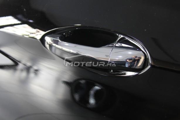 MERCEDES Classe c coupe 220d coupé occasion 698114