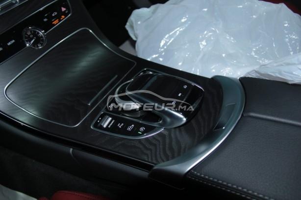 MERCEDES Classe c coupe 220d coupé occasion 687592