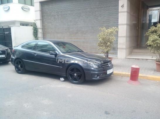 مرسيدس بنز كلس 220 cdi coupe sport مستعملة 351232