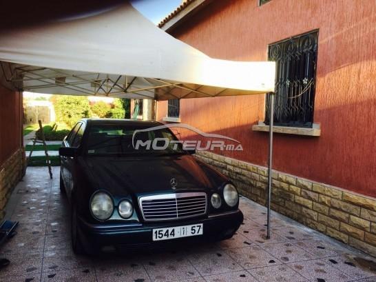Mercedes-classe-e-344795.jpg occasion-415495