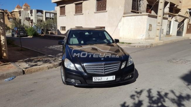 سيارة في المغرب - 199067