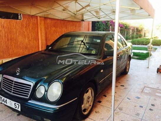 Mercedes-classe-e-402614.jpg occasion-415497