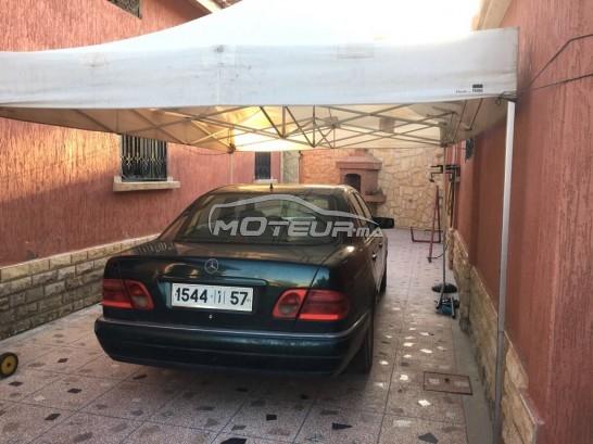 Mercedes-classe-e-682552.jpg occasion-415494