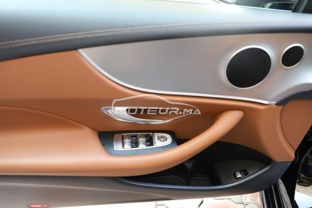 MERCEDES Classe e coupe 220d luxury occasion 1042421