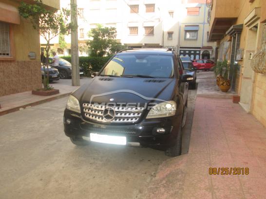 سيارة في المغرب 320 - 232326