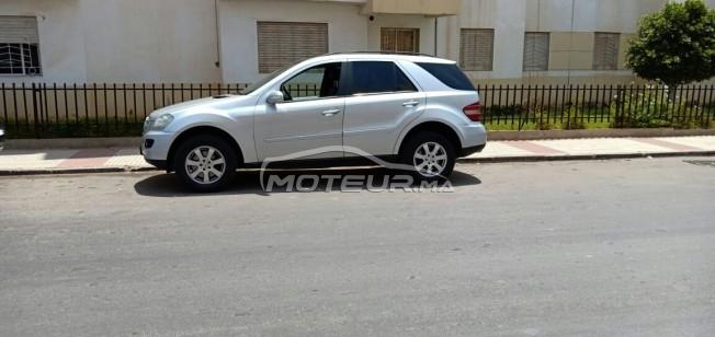 سيارة في المغرب 280 - 234592