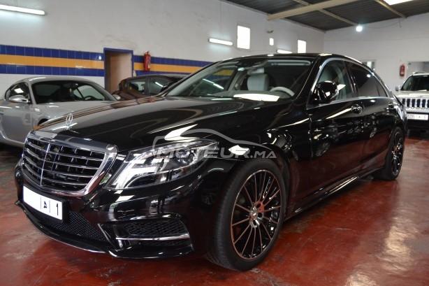 سيارة في المغرب 350 - 248152