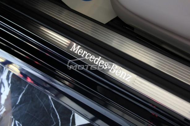 MERCEDES Classe s 450/ 4matic occasion 729592
