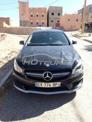 سيارة في المغرب - 222273