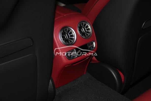 مرسيدس بنز كلس 300d coupé مستعملة 870181