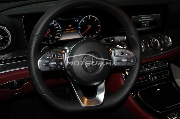 مرسيدس بنز كلس 300d coupé مستعملة 870179