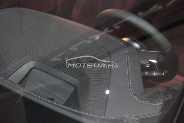مرسيدس بنز كلس 300d coupé مستعملة 870173