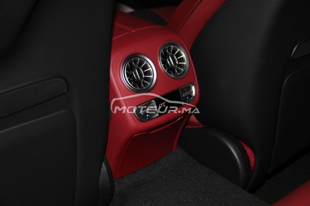 MERCEDES Cls 300d coupé occasion 978133