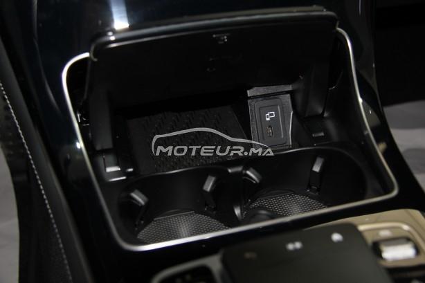 MERCEDES Glc 300d 4matic coupé (importée neuve) occasion 989631