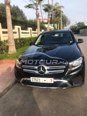 سيارة في المغرب 220d - 248095