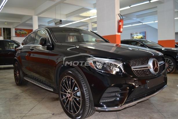 سيارة في المغرب 250 4matic - 244284