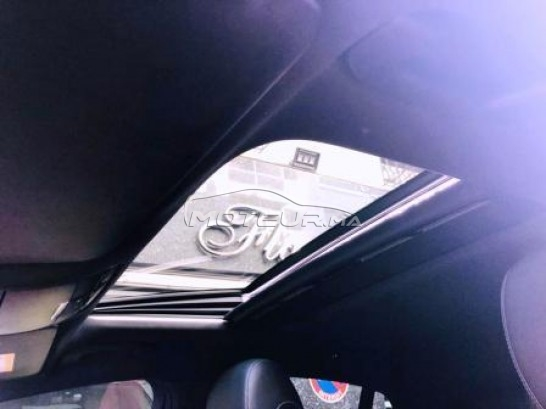 MERCEDES Glc 250d pack amg occasion 646713