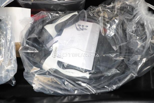 MERCEDES Glc coupe 300 de occasion 1107773