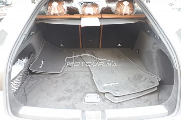 MERCEDES Glc coupe 300 de occasion 1107774