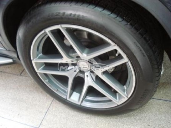 MERCEDES Gle 350d 4matic pack amg occasion 584220