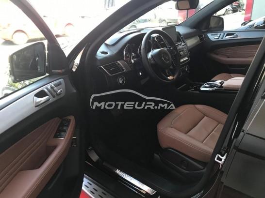 مرسيدس بنز جلي 350d coupé مستعملة 813079