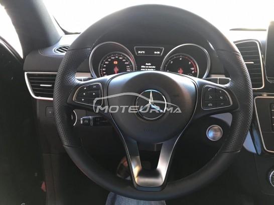 مرسيدس بنز جلي 350d coupé مستعملة 813080