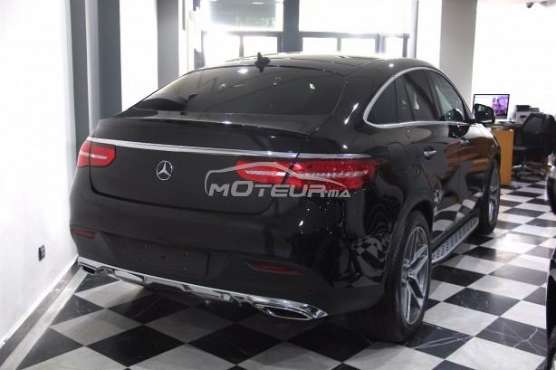 voiture occasion maroc voiture au maroc annonces voitures d 39 occasion. Black Bedroom Furniture Sets. Home Design Ideas