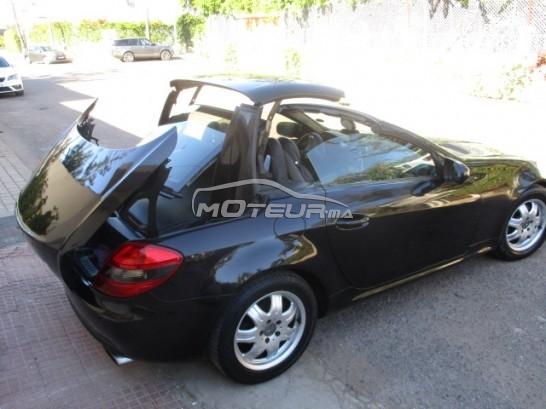 سيارة في المغرب - 216882