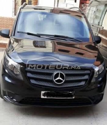 سيارة في المغرب - 242510