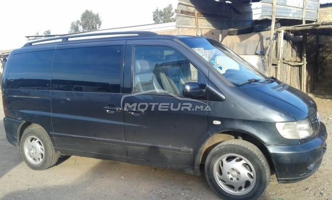 سيارة في المغرب - 243396
