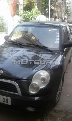 سيارة في المغرب LIFAN 320 - 164578