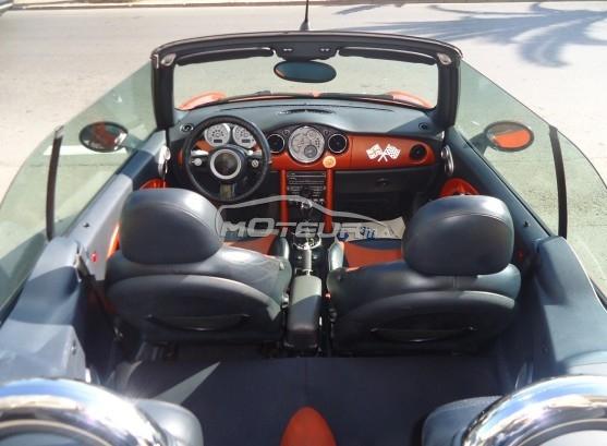 MINI Cooper 1.6l occasion 362365