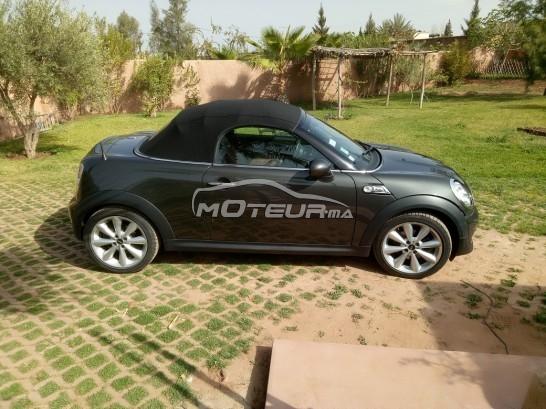 سيارة في المغرب Roadster sd 143 ch - 211434