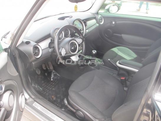 ميني كووبير S مستعملة 350282