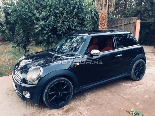 سيارة في المغرب MINI Cooper Pack chilli - 234949