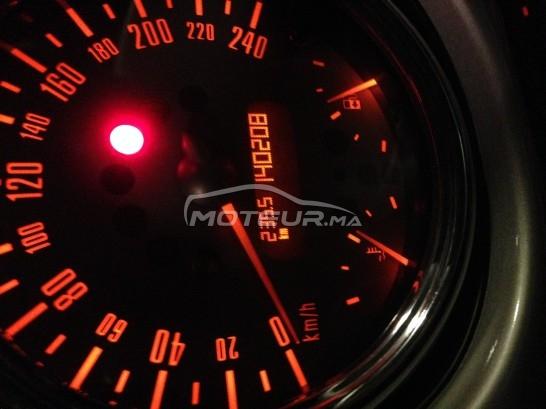 ميني كووبير S 1,6l مستعملة 650556
