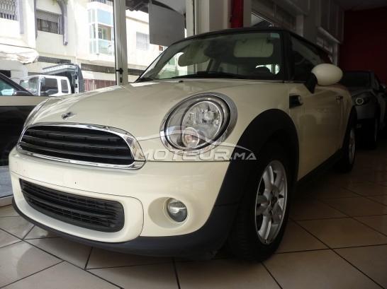 سيارة في المغرب 1.6 - 225237