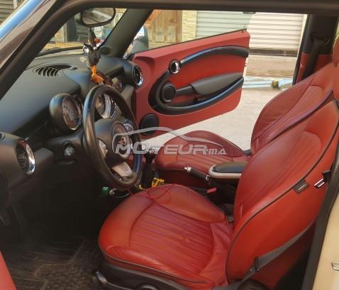 ميني كووبير S مستعملة 273252