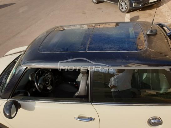 ميني كووبير S مستعملة 718665