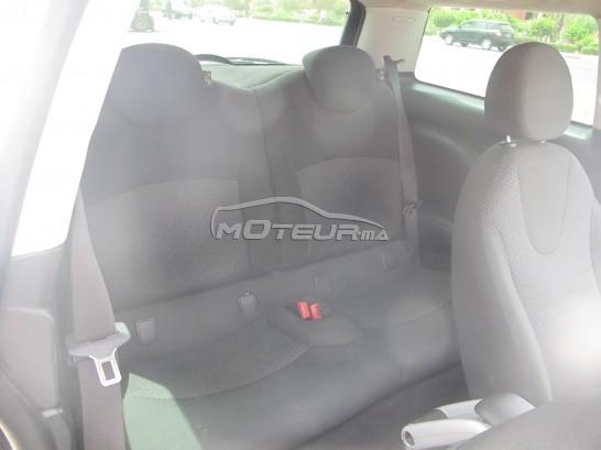 ميني كووبير S مستعملة 350281
