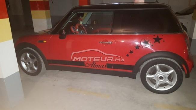 سيارة في المغرب - 239006