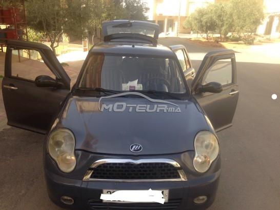 سيارة في المغرب MINI One - 180209