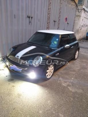 سيارة في المغرب MINI One Sport - 249654