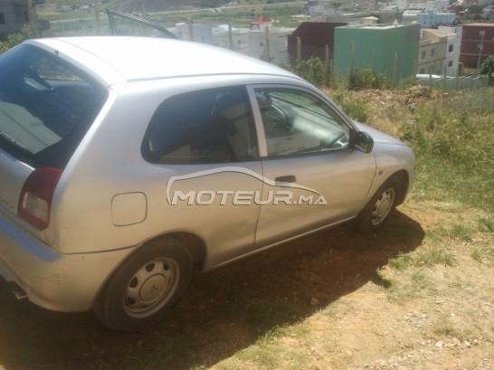 سيارة في المغرب - 236754